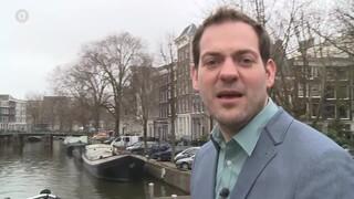 Jan Sluijters' Naakt in Drenthe