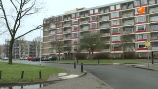 Nederland Verbouwt - Nederland Verbouwt