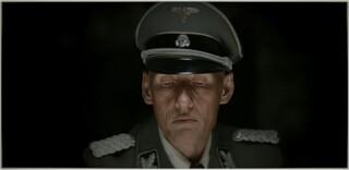 Himmlers Hersens Heten Heydrich - 2. Grootmoeder Is Gestorven