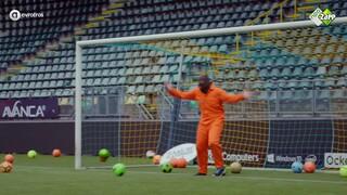 Jongens vs meiden | ADO Den Haag
