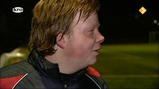 Uitzending Gemist Van Uit De Kast Op Nederland 3 Bekijk Nu