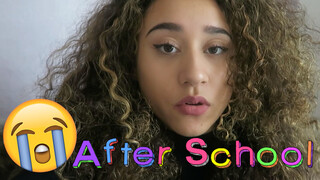 Fleur - AFTER SCHOOL - liefdesverdriet