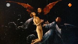 Geloof En Een Hoop Liefde - Den Bosch (3/4)