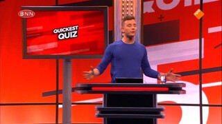 Quickest Quiz - Quickest Quiz