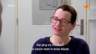 De onderbuik van Nederland