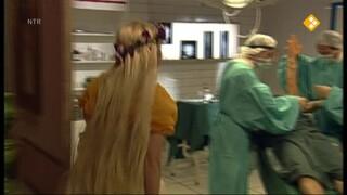 Het Klokhuis Chirurgentraining