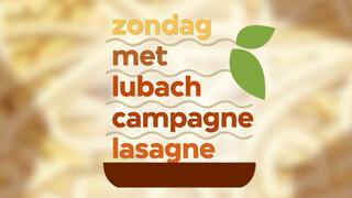 Campagne Lasagne