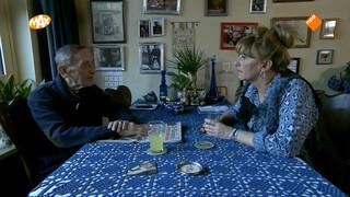 Kan iemand met dementie nog wel stemmen?