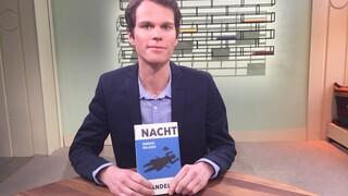 Vpro Boeken - Wessel Te Gussinklo En Robbert Welagen