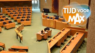 Tijd Voor Max - Terugblik Op Tweede Kamerverkiezingen