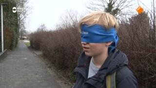 Puberruil Zapp - Issa Vs Mats