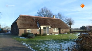 Nederland Verbouwt