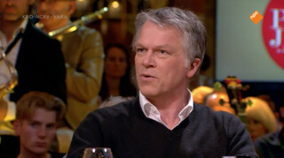 """Wouter Bos: """"Het kabinet van afgelopen 4,5 jaar was een zegen voor het land"""""""