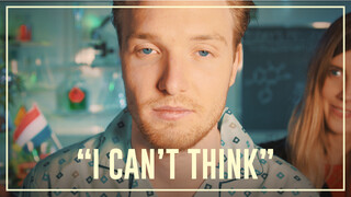 Drugslab - Drugslab Afl. 27 - Bastiaan Gaat Knock Out Door Temazepam