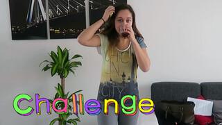 Birgit - Brugklas Challenge | BRUGKLAS