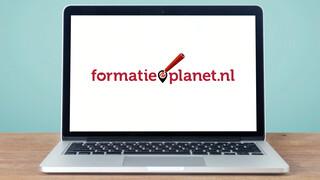 Formatieplanet.nl