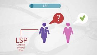 Landelijk Schakelpunt (LSP): ben jij op de hoogte?