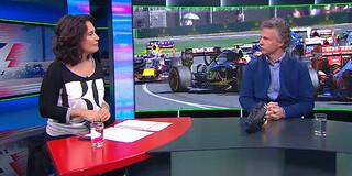 Kan Max Verstappen wereldkampioen worden?