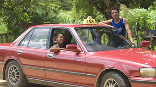 De taxi van Palemu (1)