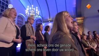 Nederland Zingt Op Zondag - Licht Op Leven