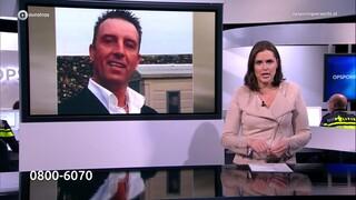 Tilburg: Dood Lou Herst (44)