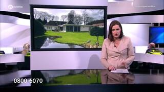 Arnhem: Gewelddadige overval bij 78-jarige vrouw