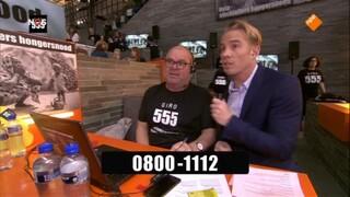 Update Giro 555 - Update Giro 555