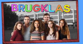 Brugklas - Nieuwe Verkering