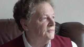 Verborgen verleden: 'Albert Verlinde'