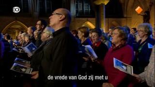 Nederland Zingt Op Zondag - Bouw Uw Koninkrijk