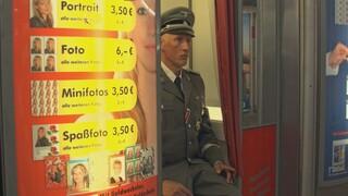 Himmlers Hersens Heten Heydrich - 4. Kartonnen Duitsers