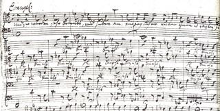 Matthäus-Passion van J.S.Bach o.l.v. Reinbert de Leeuw