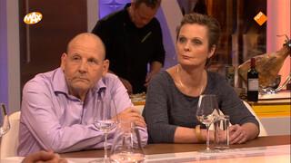 Henk Coort - Chroom-6