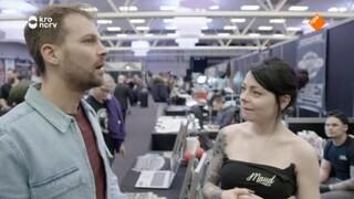 Wat kost tandpasta en wat kost een tattoo