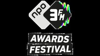 3fm Awards - 3fm Awards