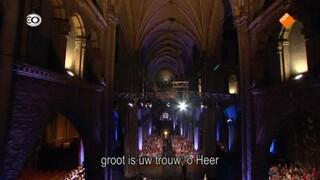 Nederland Zingt - Eindhoven