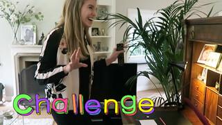Belle (Emma) | Brugklas Challenge