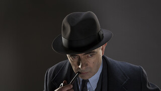 Maigret - Maigret In Montmartre