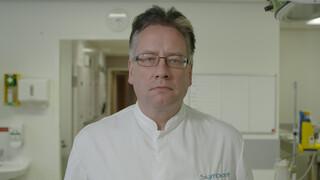 Frank van der Goot