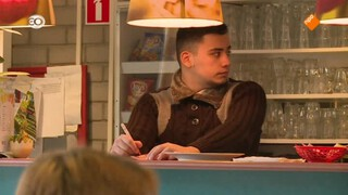 Geloof En Een Hoop Liefde - Rotterdam Oude Noorden (2/4)