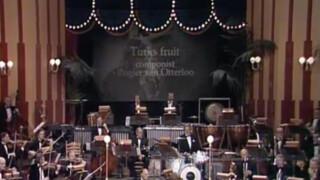 Podium Witteman Extra - Filmmuziek