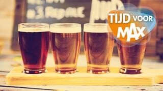 Tijd Voor Max - Feiten En Fabels Over Bier