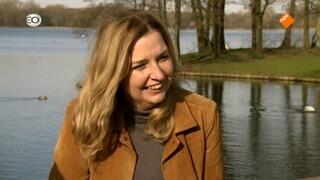 Geloof En Een Hoop Liefde - Rotterdam Oude Noorden (4/4)