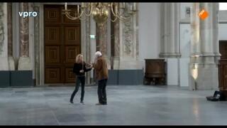 2doc - De Matthäus Missie Van Reinbert De Leeuw