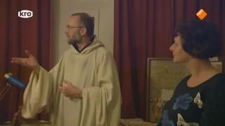 Kruispunt special: De monniken van Schier