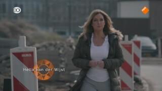 De Nieuwe Dag: Martine Vonk