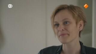 De Nieuwe Dag - Martine Vonk