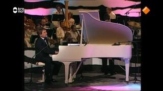 Henk Elsink's concert