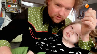 Ouders van zwaar beperkte kinderen luiden de noodklok