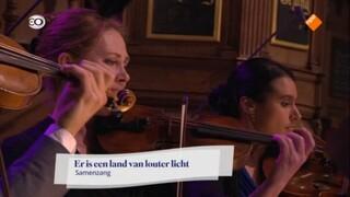 Nederland Zingt Op Zondag - Uw Koninkrijk Kome